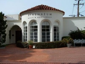 2700567-Athenaeum_Music_and_Arts_Library_La_Jolla