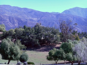 OjaiValley